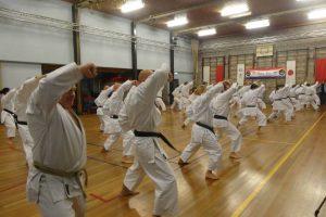 http://karateverenigingkanku.nl/wp-content/uploads/2018/02/Dojo-KanKu-300x200.jpg