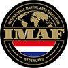 http://karateverenigingkanku.nl/wp-content/uploads/2018/02/Logo-nederland-100x100.jpg
