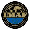 http://karateverenigingkanku.nl/wp-content/uploads/2018/02/Logo_IMAFE_240x240-e1415536366458-100x100.png