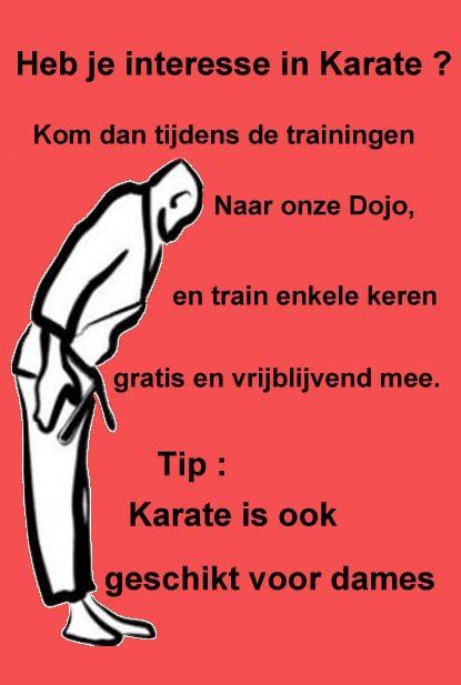 http://karateverenigingkanku.nl/wp-content/uploads/2018/02/Naamloos3-415x617.jpg