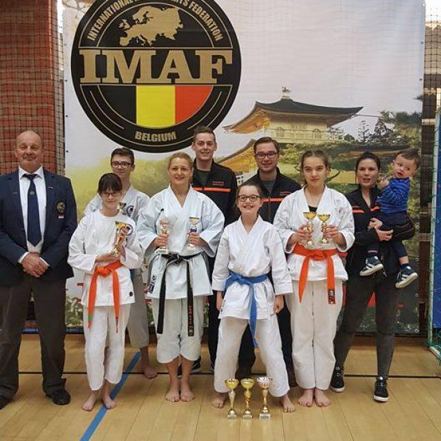 http://karateverenigingkanku.nl/wp-content/uploads/2018/02/Wedstrijden-640x640.jpg