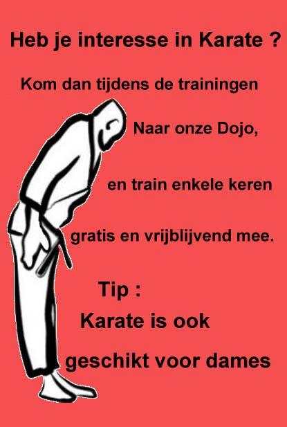 http://karateverenigingkanku.nl/wp-content/uploads/2018/09/Proefles-415x617.jpg