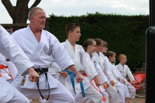 Karate demonstratie Kan-Ku 2016 (4)