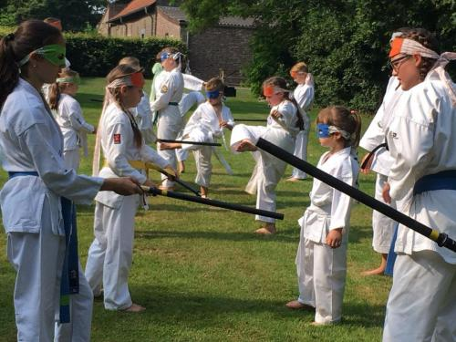 Karatekamp 2018 (1)
