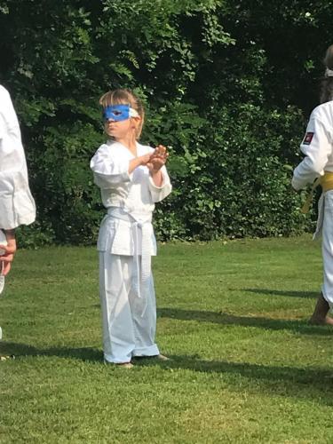 Karatekamp 2018 (10)