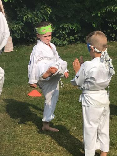 Karatekamp 2018 (12)