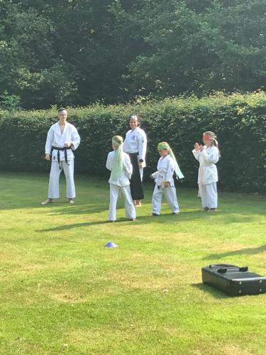 Karatekamp 2018 (13)