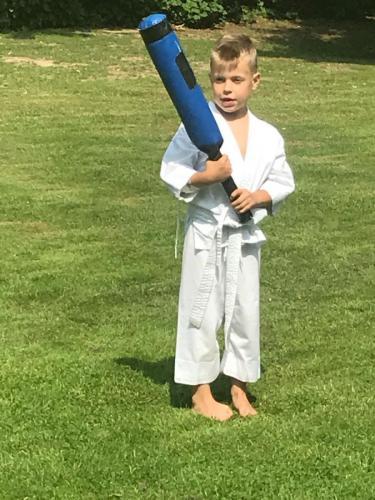 Karatekamp 2018 (15)