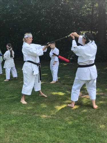 Karatekamp 2018 (17)
