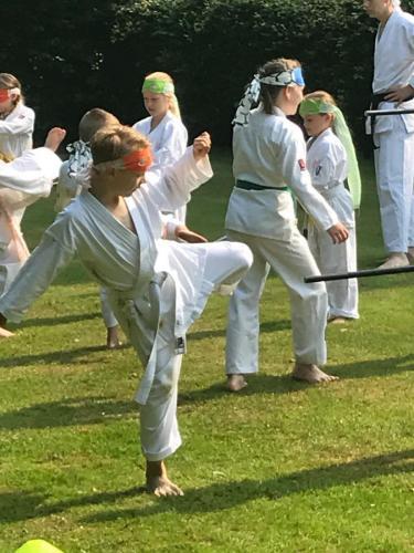 Karatekamp 2018 (20)