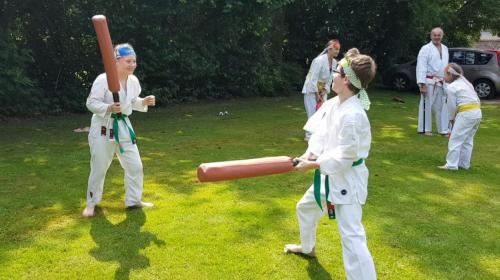 Karatekamp 2018 (25)
