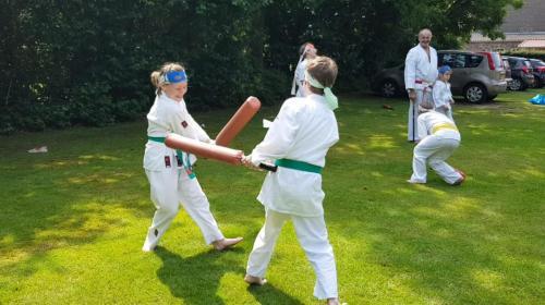 Karatekamp 2018 (26)