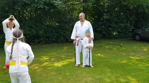 Karatekamp 2018 (27)