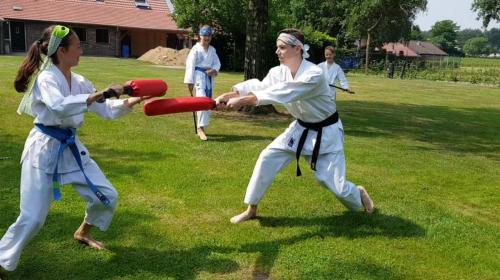 Karatekamp 2018 (28)