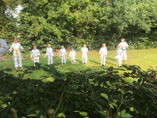 Karatekamp 2018 (6)