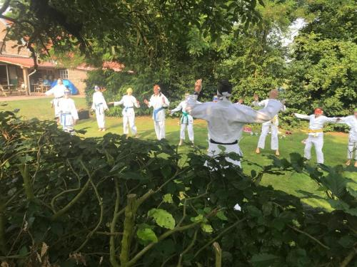 Karatekamp 2018 (7)