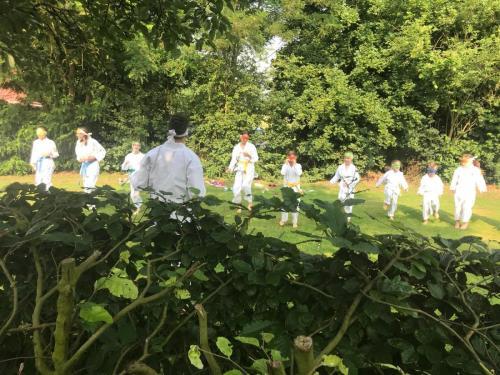 Karatekamp 2018 (8)