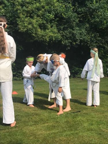 Karatekamp 2018 (9)